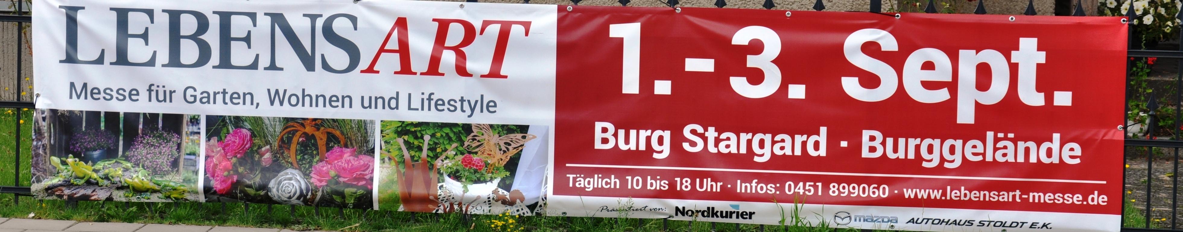 Lebensart_banner